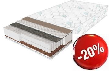 Matras-Daily-2-in-1